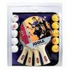 Joola Joola Family ping-pong ütő szett