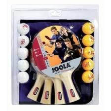 Joola Joola Family ping-pong ütő szett asztalitenisz