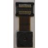 LG D722k G3 Beat, G3 mini, G3s előlapi kamera (kicsi)