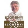 Trubadur Szörényi - Rohan az idő - Stumpf András