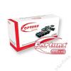 Fortuna TONER FORTUNA-HP Q7553A/CARTRIDGE 715/53A FEKETE UTÁNGYÁRTOTT 3K