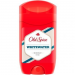 Old Spice Whitewater Deo Stick 50 ml