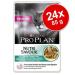 Pro Plan Delicate 24 x 85 g - Delicate óceáni hal