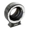 Metabones Speed Booster ULTRA Olympus OM to Sony E-Mount