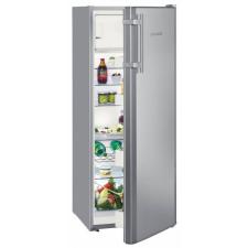 Liebherr Ksl 2814 hűtőgép, hűtőszekrény
