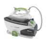 ARIETE 6408 Stiromatic Ecopower vasaló