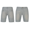 SoulCal Twill Shorts fér.