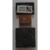 Huawei P6 Ascend előlapi kamera (kicsi)