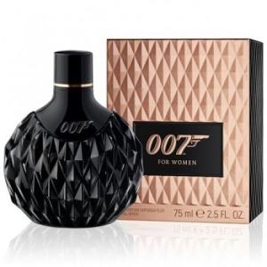 James Bond 007 EDP 50 ml