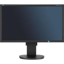 NEC EA234WMi monitor