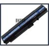 Acer LC.BTP00.046
