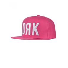 Dorko BASEBALL SAPKA