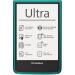 PocketBook Ultra PB650