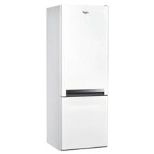 Whirlpool BLF 5001 W hűtőgép, hűtőszekrény