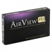 """Interojo"" AirView HD Plus Monthly 6 db"