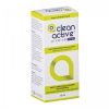 Disop Clean Active Premium Drops 15 ml.
