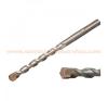 Extol Extol premium, Extol prémium betonfúró SDS PLUS; 6×160mm - 8801406 fúrógép
