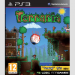 505 Games Terraria PS3