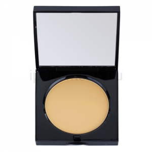 Bobbi Brown Sheer Finish Pressed Powder fixáló púder