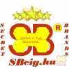 iStick 20W-30W Silicone Skin Red 1.7.J