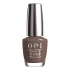 OPI Infinite Shine Set in Stone körömlakk, 15 ml  (9472918)