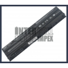 Dell Latitude E5420 Series 4400 mAh