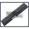 Dell Latitude E6520 Series 4400 mAh