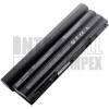 Dell Latitude E5430 Series 6600 mAh