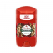 Old Spice Bearglove Deo Stick 50 ml