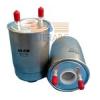 ALCO FILTER SP-1355 üzemanyagszűrő