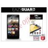 Eazyguard Sony Xperia Z1 Compact (D5503) gyémántüveg képernyővédő fólia - 1 db/csomag (Diamond Glass)