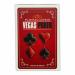 Kártya: Vegas Póker