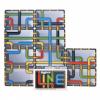 Adlung Light Line - Csőrendszerek