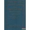 Állami könyvterjesztő vállalat Magyar oklevél-szótár