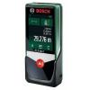 Bosch PLR 50 C Lézeres távolságmérő