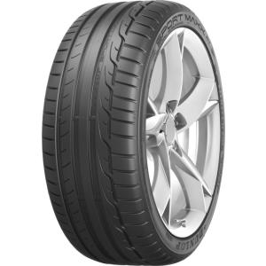 Dunlop NYÁRI GUMI DUNLOP 235/40R19 Y SP SPORT MAXX RT XL MFS 96Y