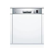 Bosch SMI40D15EU mosogatógép