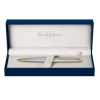 Waterman Hemisphere Essential Stainless Steel GT golyóstoll  (S0920370)