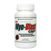 Cytogenix Laboratories Myo Blast - 120 kapszula