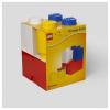 LEGO multipack tárolódoboz (40150001)