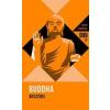 Helikon Kiadó Buddha beszédei - Szemelvények