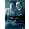 Kovács Lajos Drága szerelmem...
