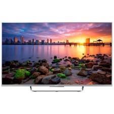 Sony KDL-50W756C tévé