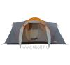 Coleman CORTES 6 PLUS sátor sátor