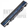 Acer Aspire E14 Series 4400 mAh
