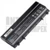 Dell Latitude E5540 Series 6600 mAh