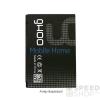 Ghoo Samsung EB-BG900 (Galaxy S V. (SM-G900)) kompatibilis akkumulátor 2800mAh Li-ion, Ghoo