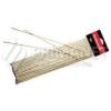 BARBECOOK grillnyárs 100 db bambusz