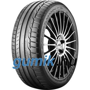 Dunlop Sport Maxx RT ( 245/35 R19 (93Y) XL felnivédős (MFS), MO1 )