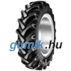 BKT TR 135 R1 ( 16.9 -34 8PR TT )